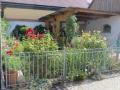 K800_Hausgarten Seidl