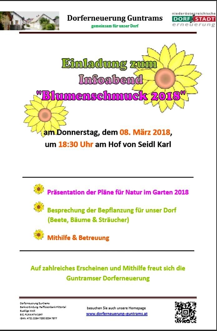 2018_Blumenschmuck